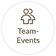 icon_teaser_team-events