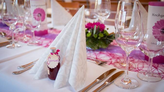 Hochzeitspauschale HF2