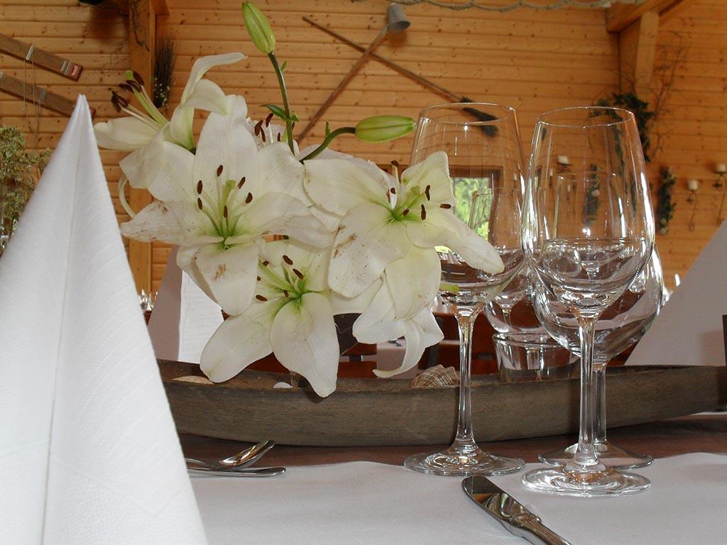 Einmalige Gemütliche Festscheune Im Schwarzwald Perfekt Organisiert