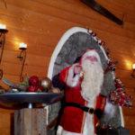 Weihnachtsfeier Mit Nikolaus?