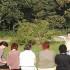 erlebnisreicher Foto-Quiz bei Team-Olympiaden im Schwarzwald, riesen Gaudi