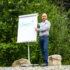 Frank Gerlach Führungskräfteentwicklung
