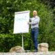 Führungskräfteentwicklung Im Schwarzwald