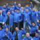 Neue Ideen Für Den Firmenausflug In Baden-Württemberg