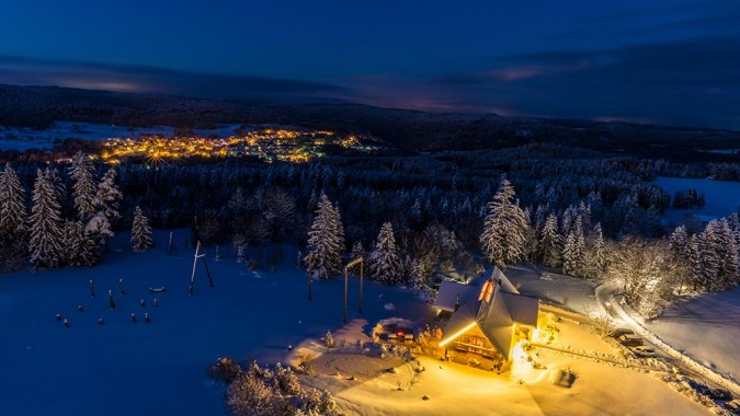 Erlebnisreicher Winterevent WZ2