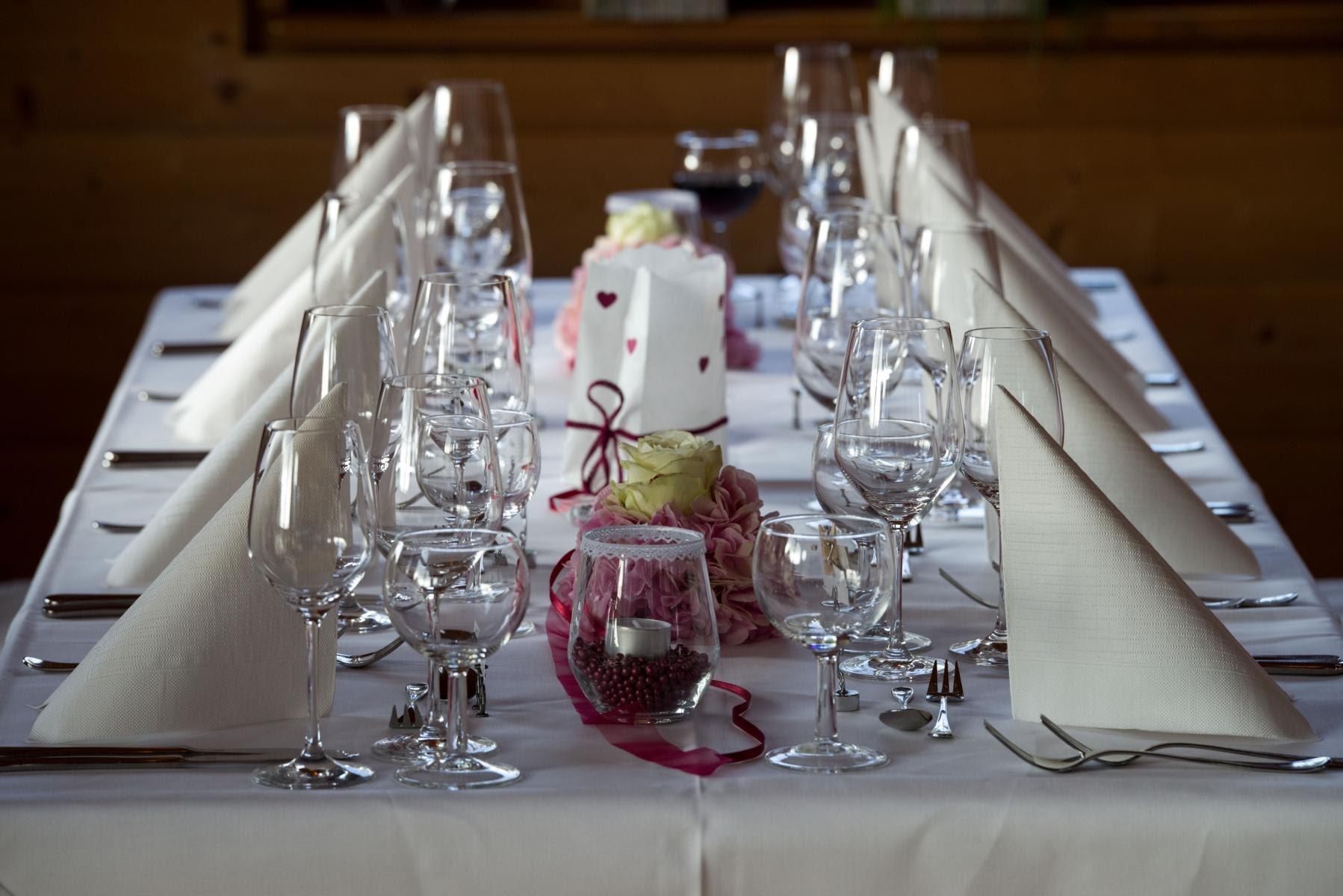 Einmalige Hochzeits Location Besonderes Ambiente Im Schwarzwald