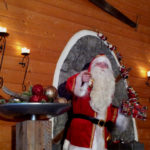 Weihnachtsfeier – Run auf die Termine geht los