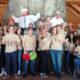 Teamwelt-Team Sucht Verstärkung – Jetzt Bewerben