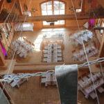 Hochzeitslocation im Südschwarzwald – besonders und einmalig