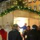 Feuerzangenbowle Auf Dem Waldshuter Weihnachtsmarkt