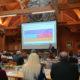 Handels- Und Tourismusausschuss Der IHK
